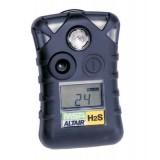 Msa Altair Single-gas Detector Model 10092521