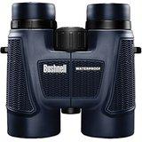 10x42 Black Roof, Bak-4, Wp/Fp, H2o Binoculars 150142C