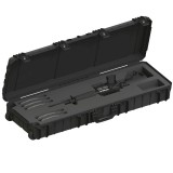 1530FAR AR Rifle Case Model 1530FAR