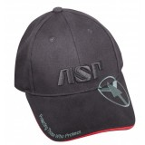Asp Hat