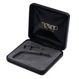 Sapphire Usb Cases Gift Box