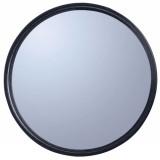 Tactical Mirror