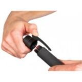 Nexus Subcap Baton Clip F Series