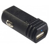 Usb Accessories Car Charger