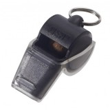 Alert Whistle With Tooth Guard