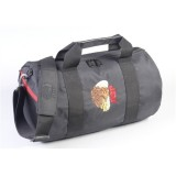 Roll Bag Small