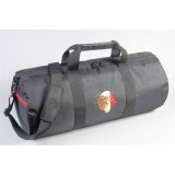 Roll Bag Large With Strap