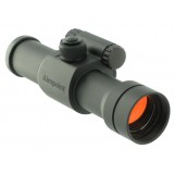 9000sc Nv Night Vision Compatible 2moa With Rings