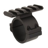 30mm Scope Adaptor With Picatinny Rail For Micro Sights Sqfs