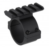 34mm Scope Adaptor With Picatinny Rail For Micro Sights Ecos O