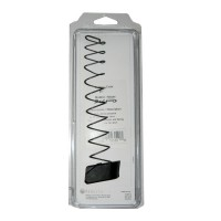 Beretta PX4 Series Magazine Pad Extended & Spring 9 mm E00345