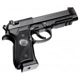 96A1 .40 S&W Handguns 12 Rounds J9A4F10LE