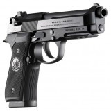 96A1 .40 S&W Handguns 10 Rounds J9A4F11LE