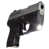 Beretta PICO Integrated Light Grip Housing JFPPY