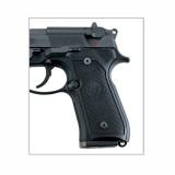 Beretta 92/96 Series Original Grips JG92FSP