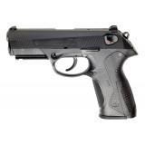 Px4 Storm Type C Full Size .40 S&W Handguns 14 Rounds JXF4C23