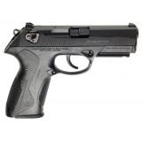 Px4 Storm Type G Full Size .40 S&W Handguns 14 Rounds JXF4G23