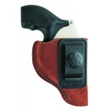 Inside Waistband Holster Model 6