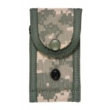Military Magazine Pouch Model M1025