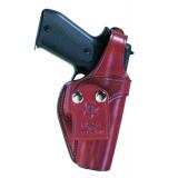 Pistol Pocket Inside Waistband Holster 3s Model 3s