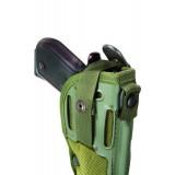 Thumb Snap System Model M1415