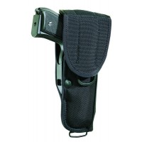 Universal Military Holster With Trigger Guard Shield Ii Model Um92ii