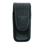 Accumold Single Magazine Pouch Model 7303