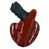 Shadow Ii Pancake style Holster Model 7