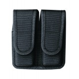 Accumold Double Magazine Pouch Model 7302