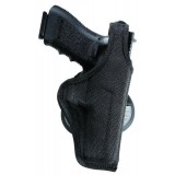 Accumold Thumbsnap Paddle Holster Model 7500
