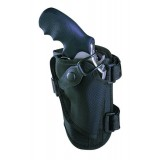 Ranger Triad Ankle Holster Model 4750