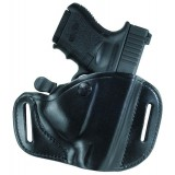 Carrylok Hip Holster Model 82