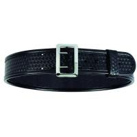 Accumold Elite Sam Browne Belt Model 7960