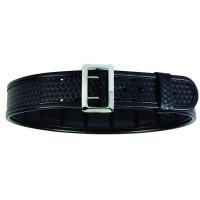 Ergotek Ergotek Sam Browne Belt Model 7965
