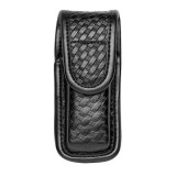Accumold Elite Single Mag Knife Pouch Model 7903