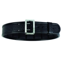 Ergotek Sam Browne Belt Hi gloss Sz50 W