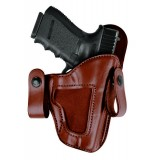 Covert Option Inside Waistband Holster Model 120