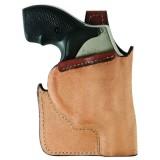 Pocket Piece Concealment Holster Model 152