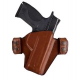 Consent Belt Slide Holster Model 125
