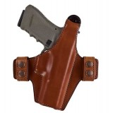 Classified Belt Slide Holster Model 130