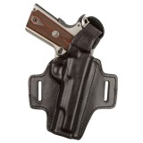 Confidential Holster Model 131