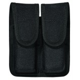 Patroltek Double Magazine Pouch Model 8002