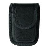 Patroltek Glove Holder Model 8015