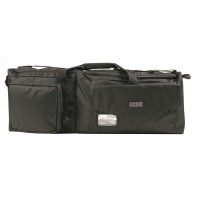 Crowd Control Bag Black 20CC00BK