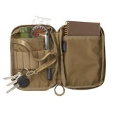 BDU Mini Pocket Pack Multi Cam 20PK01MC
