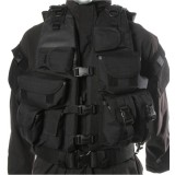 Tactical Float Vest II 30TFV2BK