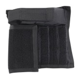 Admin/Flashlight Pouch 37CL114BK