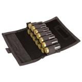S.T.R.I.K.E. Shotgun 18rnd Vertical Ammo Pouch 37CL51BK