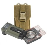 S.T.R.I.K.E. Compass/Strobe Pouch 38CL38CT