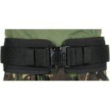 "Belt Pad 28"" - 34"" Black 41BP00BK"
